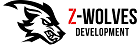 Z-Wolves Development